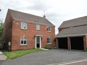 We urgently need 4 bed detached properties in Hopwood